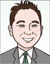尾田 営業スタッフ